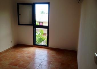 Location Appartement 2 pièces 39m² Sainte-Clotilde (97490)