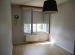 Vente Appartement 2 pièces 51m² Grenoble (38100) - Photo 8