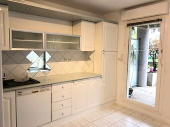 Location Appartement 4 pièces 80m² Gières (38610) - Photo 1