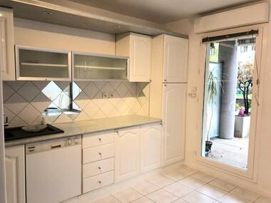 Location Appartement 4 pièces 80m² Gières (38610) - photo