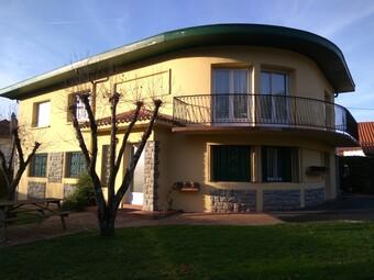 Vente Maison 207m² Cambo-les-Bains (64250) - Photo 1