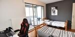 Vente Appartement 5 pièces 130m² Grenoble (38100) - Photo 9