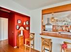 Sale Apartment 4 rooms 108m² Annemasse (74100) - Photo 5