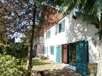 Sale House 10 rooms 320m² LES MILLE ETANGS - Photo 2