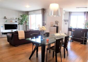 Vente Appartement 3 pièces 96m² La Talaudière (42350) - Photo 1