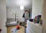 Vente Appartement 3 pièces 56m² Suresnes (92150) - Photo 3