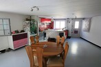 Vente Maison 130m² Charmes-sur-Rhône (07800) - Photo 16