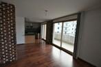 Vente Appartement 4 pièces 95m² Annemasse (74100) - Photo 10