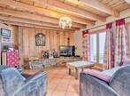 Sale Apartment 5 rooms 117m² Saint-Gervais-les-Bains (74170) - Photo 2