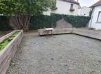 Location Appartement 1 pièce 22m² Bellerive-sur-Allier (03700) - Photo 12