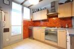 Vente Appartement 5 pièces 78m² Seyssinet-Pariset (38170) - Photo 7
