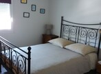 Renting Apartment 3 rooms 70m² Tarnos (40220) - Photo 4