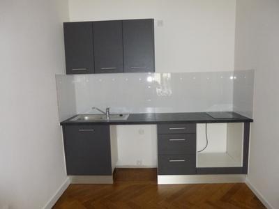 Location Appartement 2 pièces 42m² Saint-Étienne (42000) - Photo 3