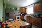 Location Appartement 4 pièces 90m² Remire-Montjoly (97354) - Photo 1
