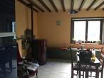 Vente Maison 9 pièces 300m² Tarare (69170) - Photo 16