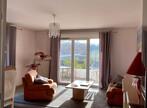 Location Appartement 3 pièces 72m² Bourg-de-Péage (26300) - Photo 3