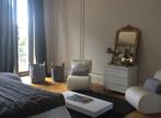 Vente Maison 10 pièces 320m² Mulhouse (68100) - Photo 7