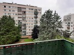 Location Appartement 3 pièces 68m² Montargis (45200) - Photo 8