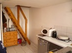 Renting Apartment 1 room 18m² Grenoble (38000) - Photo 14