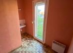 Vente Maison 5 pièces 112m² Gravelines (59820) - Photo 5