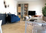 Vente Appartement 3 pièces 69m² Saint-Ismier (38330) - Photo 5
