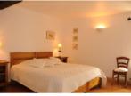 Vente Maison 12 pièces 300m² Hauterives (26390) - Photo 7