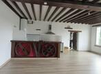 Location Appartement 3 pièces 83m² Croisy-sur-Eure (27120) - Photo 2