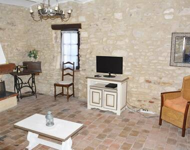Sale House 4 rooms 80m² BARJAC - photo