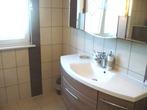 Vente Maison 6 pièces 135m² Ohnenheim (67390) - Photo 5