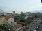Vente Appartement 3 pièces 80m² Grenoble (38100) - Photo 3