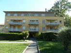 Vente Appartement 3 pièces 87m² Varces-Allières-et-Risset (38760) - Photo 6
