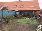 Vente Maison 6 pièces 120m² Loon-Plage (59279) - Photo 2