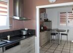 Vente Maison 10 pièces 141m² Saint-Siméon-de-Bressieux (38870) - Photo 5