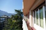 Vente Appartement 3 pièces 83m² Grenoble (38000) - Photo 1