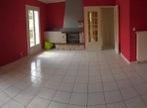 Vente Maison 5 pièces 82m² Menoux (70160) - Photo 7