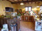 Sale House 6 rooms 150m² Lauris (84360) - Photo 4