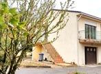 Vente Maison 3 pièces 71m² Charmes-sur-Rhône (07800) - Photo 9