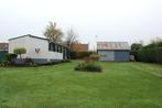 Sale House 4 rooms 90m² Vron (80120) - Photo 16
