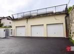 Vente Appartement 5 pièces 138m² Monnetier-Mornex (74560) - Photo 15