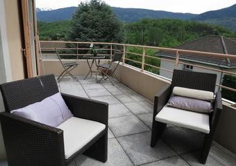 Location Appartement 3 pièces 73m² Brié-et-Angonnes (38320) - Photo 1