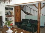 Vente Maison 8 pièces 250m² Bonny-sur-Loire (45420) - Photo 2