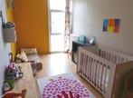 Vente Appartement 5 pièces 82m² LYON 09 - Photo 7