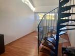 Vente Appartement 3 pièces 62m² Vesoul (70000) - Photo 2