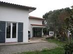 Sale House 7 rooms 130m² COLOMIERS - Photo 4