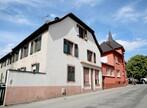 Vente Immeuble 400m² Moosch (68690) - Photo 12