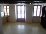 Location Appartement 2 pièces 42m² Saint-Sylvestre (74540) - Photo 3