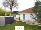 Vente Maison 5 pièces 120m² Morestel (38510) - Photo 1