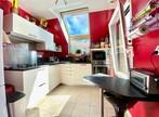 Vente Maison 4 pièces 90m² Laventie (62840) - Photo 2