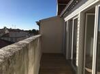 Vente Appartement 2 pièces 42m² La Rochelle (17000) - Photo 3