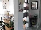 Vente Appartement 100m² Grenoble (38000) - Photo 3